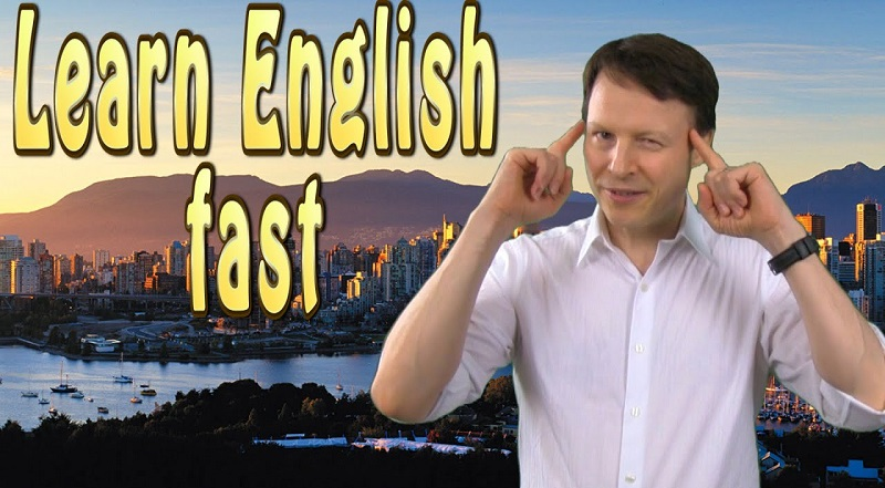 How to Learn English Fast: 10 Tips