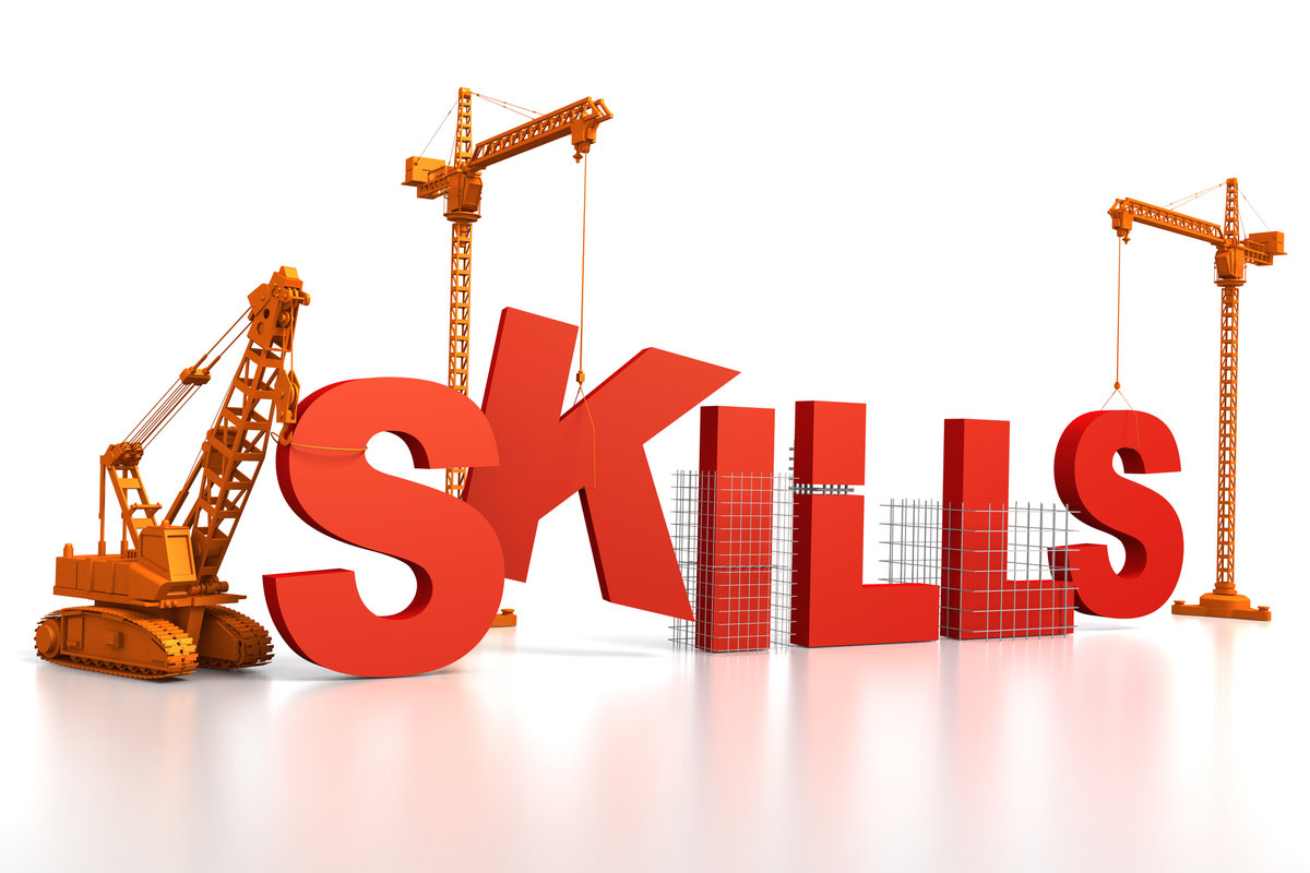 Transversal skills, the revenge of soft skills