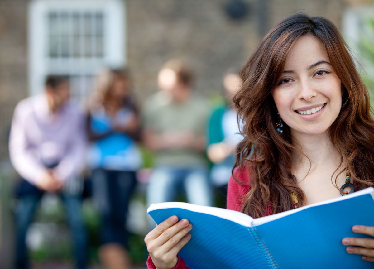 8 Advantages of Studying a Master's Degree in Educational Sciences