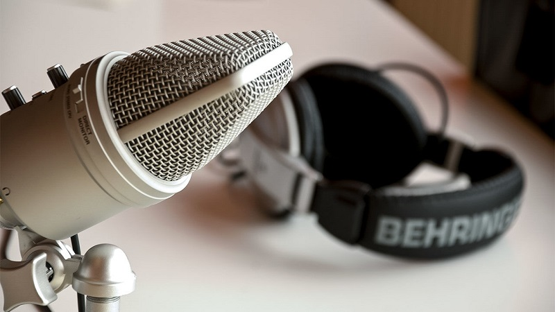 8 podcasts to learn more about entrepreneurship development
