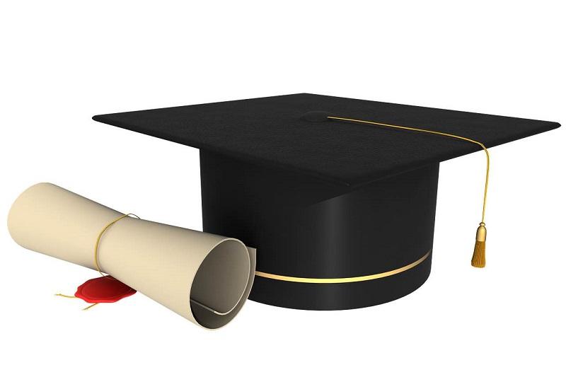 best university degree