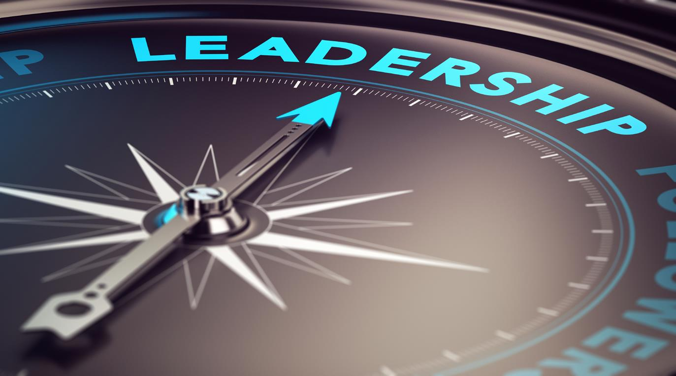 How to develop one's leadership skills