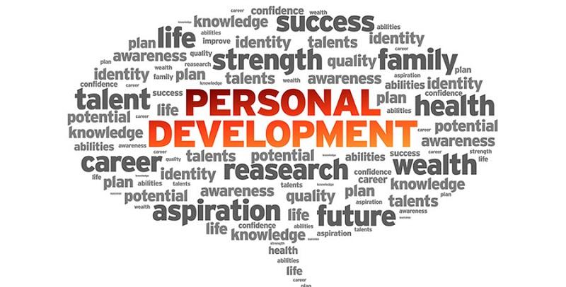 boost your development