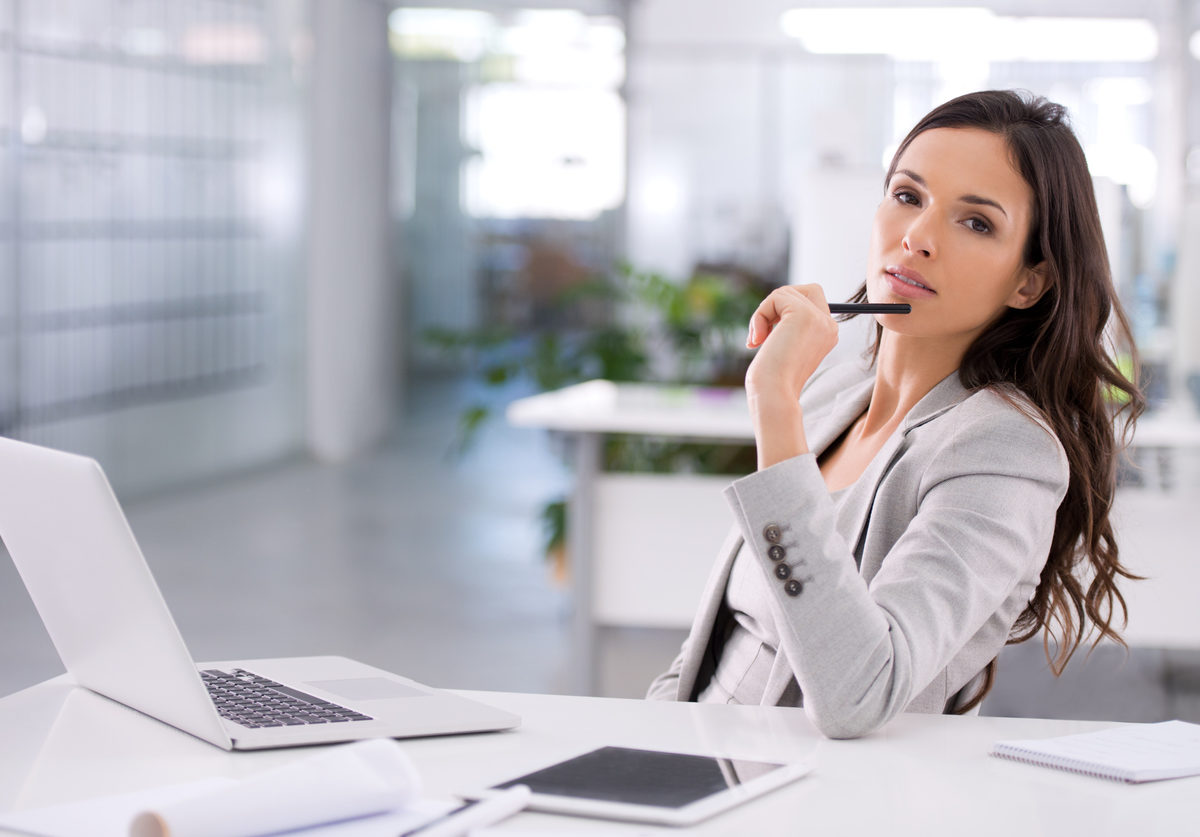 5 advice on time management for career women