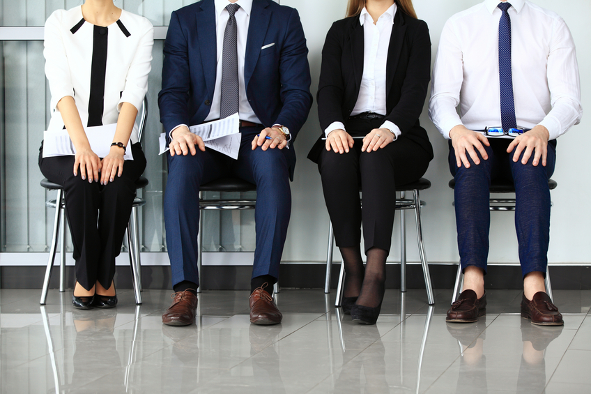 Do you have a second interview? Here is what you can expect
