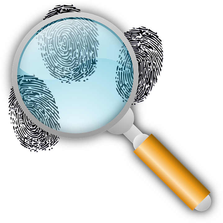 How To Become A Private Detective