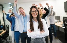 Tips For Dealing With How to Motivate Your Employees in the New Year